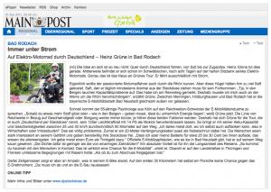 Main Post, 17.05.2011